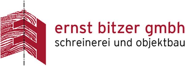 Logo Schreinerei Bitzer