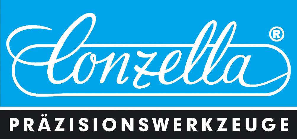Logo von Conzella