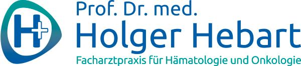 Logo Praxis Holger Hebart