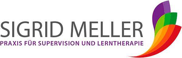 Logo Sigrid Meller
