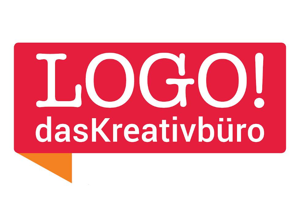 Logo seit 2016