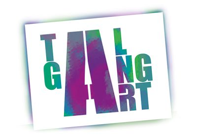 Tal-Gang-Art