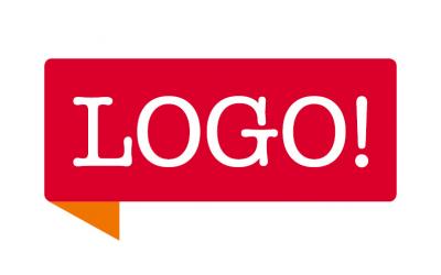 Über das Logo von LOGO!