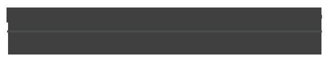 Logo Zahnärzte Heider und Rapp